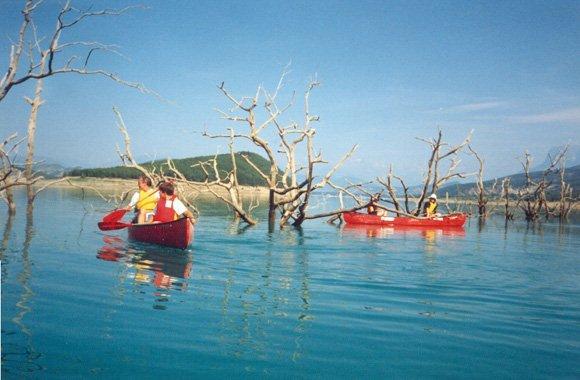 canoa_3.jpg